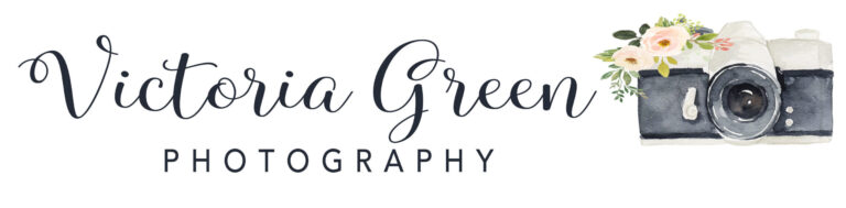 Victoria Green Photography