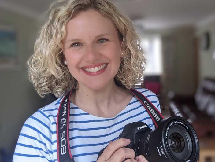 Kent wedding photographer Victoria Green based in Tonbridge